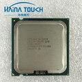 100% Trabalho Original lntel CPU Quad Core Q9550 Processador 2.83G 12 MB LGA 775