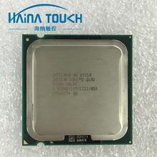 100% Working Original lntel CPU Quad Core Q9550 Processor 2.83G 12MB LGA 775