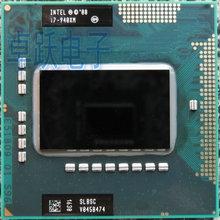 Intel Core i5-760S 8M Cache 2.53 GHz 82W LGA1156 Desktop CPU 100% Desktop Processor