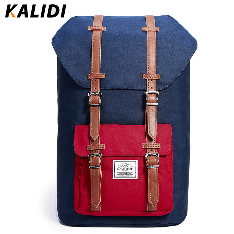 KALIDI Men Women Travel Bags  for Teenage School Bags Casual Travel Bags Hight Quality Travel backpacks Anti thief Duffle BagsKALIDI Men Women Travel Bags  for Teenage School Bags Casual Travel Bags Hight Quality Travel backpacks Anti thief Duffle Bags