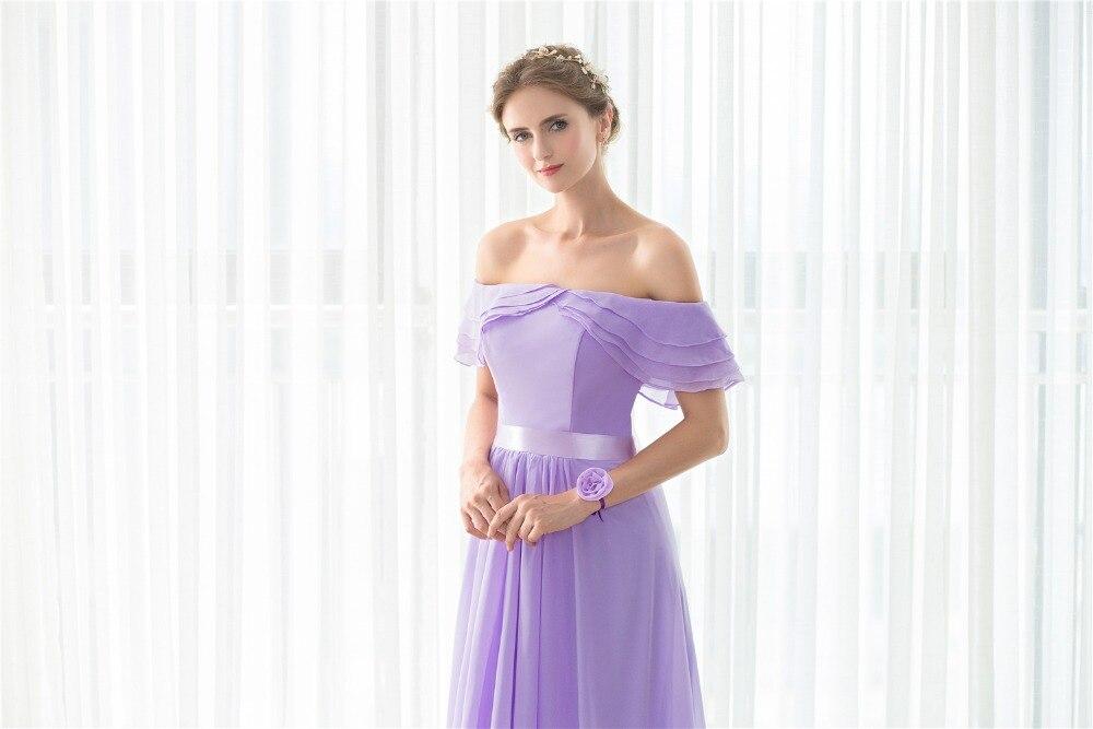 Erfreut Sommer Brautjunferkleid Farben Fotos - Hochzeitskleid Ideen ...