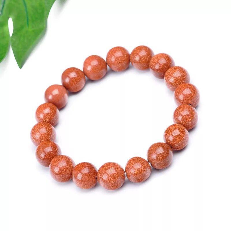 8-10MM φυσικό αχάτη κεχριμπάρι - Κοσμήματα - Φωτογραφία 2