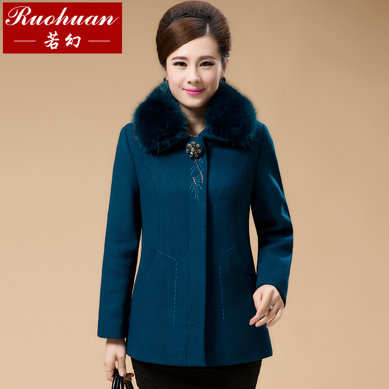 Compare Prices on 70 Wool- Online Shopping/Buy Low Price 70 Wool