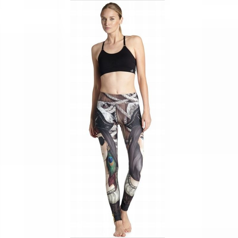 Online Get Cheap Yoga Clothing Brands -Aliexpress.com | Alibaba Group