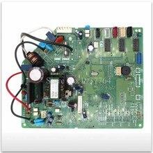 90% новый кондиционер бортовой компьютер RKW505A200 RKW505A200 (AJ) электронная доска подержанных доска
