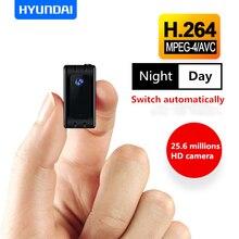 Minicam Yescool HY-K601 WI-FI Câmeras de Detecção De Movimento gravador de vídeo hd espion grabadora gizli kamera Suporta 64 GB TF