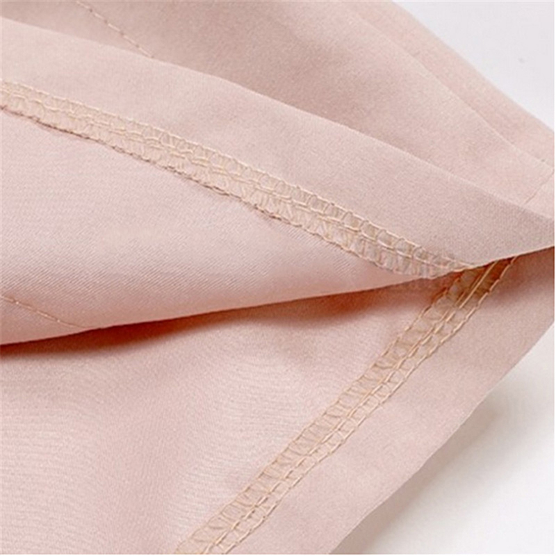 HTB1pVf.KkyWBuNjy0Fpq6yssXXaw Autumn Women's Casual Hooded Windbreaker Coat Turndown Collar Overcoat Outerwear Coat Solid Color Trench Belt Slim Tops Coat
