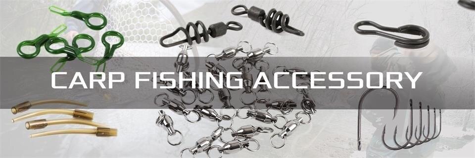 Carp Fishing 960 320