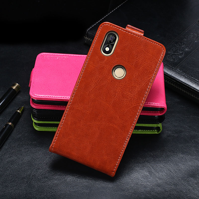 IDEWEI For <font><b>BQ</b></font> <font><b>6015</b></font> Case Cover Luxury Leather Flip Case For <font><b>BQ</b></font> 6015L Universe Protective Phone Case Back Cover 6.0