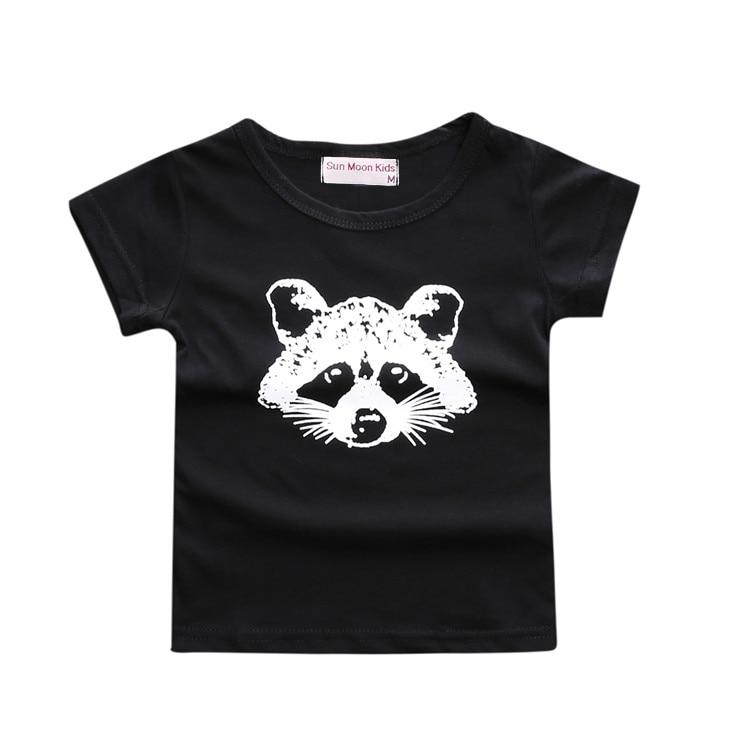 Sun-Moon-Kids-baby-t-shirt-fashion-baby-boys-girls-tops-tee-cotton-fox-newborn-clothes-infant-t-shirt-toddler-girls-clothing-4