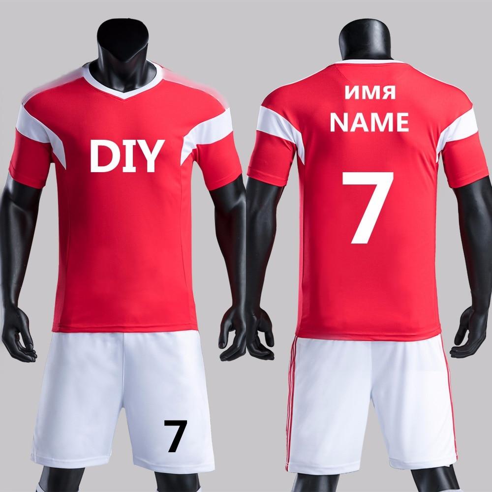 518974f1d Football Shirt Name Printing Cost