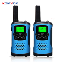 Get more info on the 2Pcs Two Way Radio Kids Walkie Talkie for Motorola Mini children's outdoor self driving walkie talkie