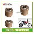 SHINERAY X2 Х2Х 250CC двигатель масляный фильтр очиститель XY250GY dirt bike МОТОЦИКЛ аксессуары бесплатная доставка