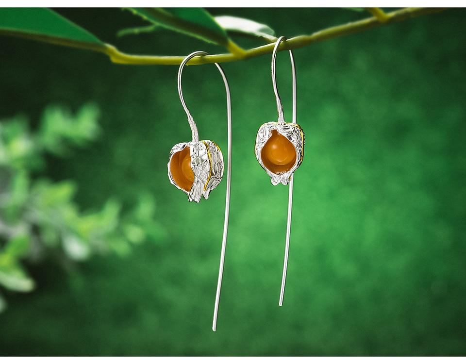 LFJB0167-Lantern-Earrings_04