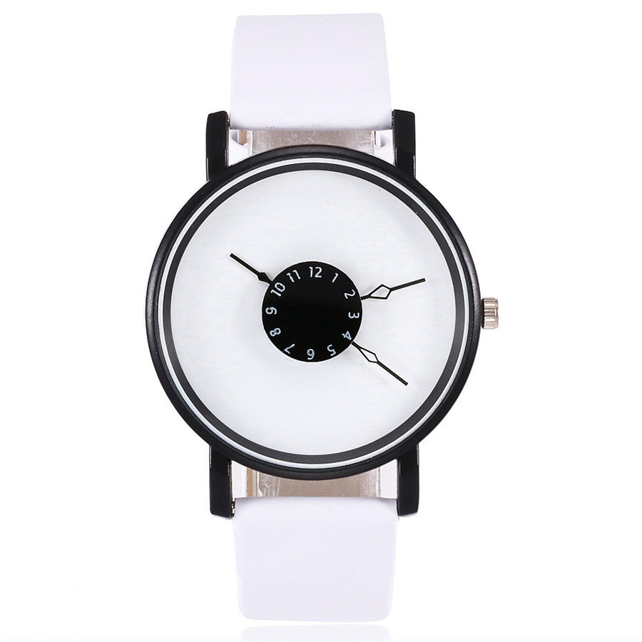 top 10 most popular jam tangan wanita putih brands and get