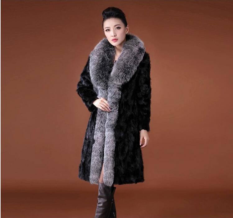 Buy Fur Coats Online
