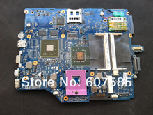 For SONY MS91 MBX-165 Laptop Motherboard Mainboard MBX 165 Intel Non-integrated 100% Tested