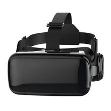 VR Glasses Virtual Reality 3D