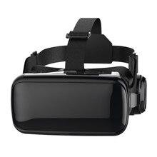 VR Virtual Reality Glasses 3D