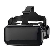 Virtual Reality Glasses VR 3D