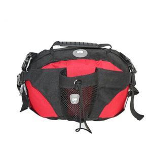 Image 2 - Inline Skate Bag Roller SKate Bagpack Shoulder Waist Backpack Daily Skating Sports Bags 5 Colors Available