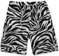 2015 Мужские Шорты Случайные Летняя Мода Бермуды Masculina Пляж Шорты Мужчины Совета Шорты Boardshorts 50