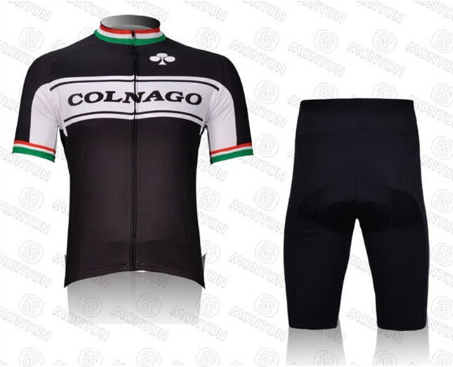 Steady 2019 Womens Breathable Cycling Jersey Set Maillot Mtb Bicycle Clothing Pro Gel Uniforms Bike Clothes Sport Kit Suit Bib Dress Security & Protection