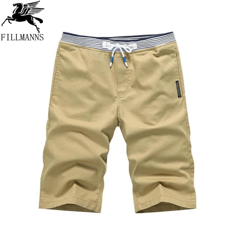 Online Get Cheap Khaki Shorts -Aliexpress.com | Alibaba Group
