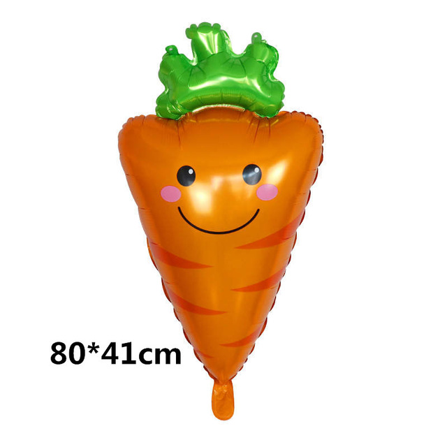 10pcs-Kids-Adult-Birthday-Fruits-Corn-Carrots-Foil-Balloons-Summer-Beach-Theme-Party-Decor-Helium-Air.jpg_640x640 (2)