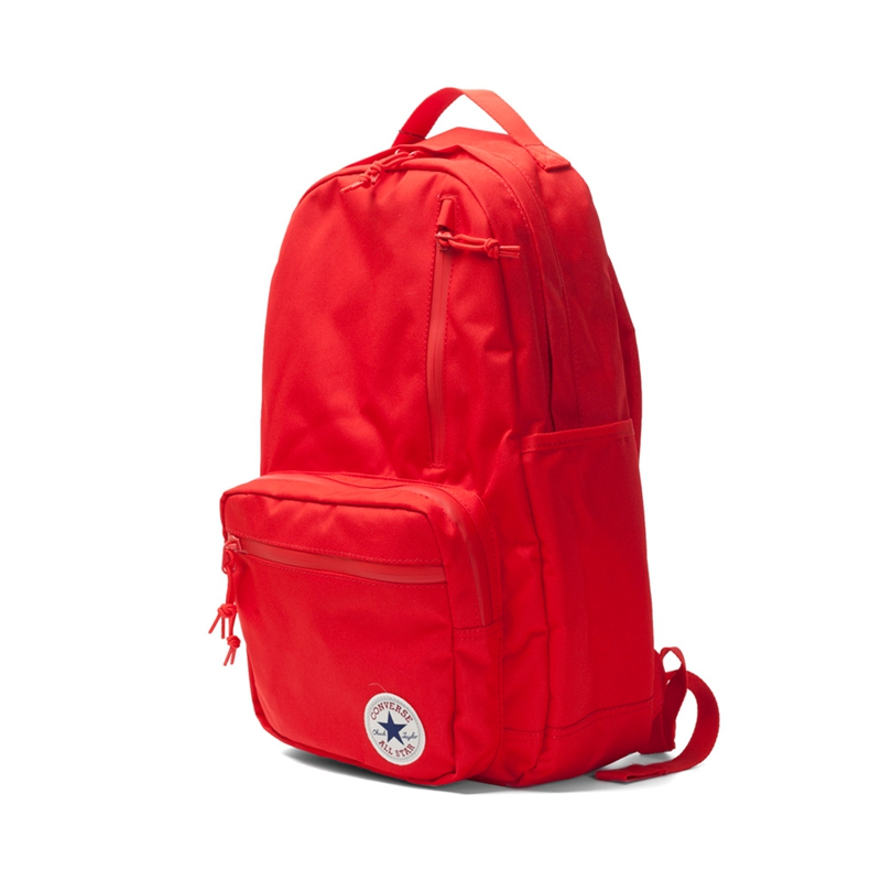 21c4c5a0beba Original New Arrival 2018 Converse Unisex Backpacks Sports Bags-in Training  Bags from Sports   Entertainment on Aliexpress.com