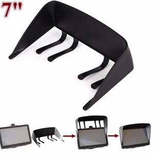 GPS NavIgation Accessories 7 I