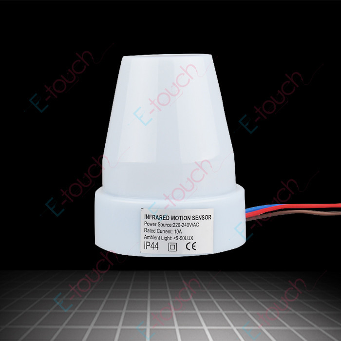 Automatic Light Sensor Outdoor: Aliexpress.com : Buy Outdoor Use Light Sensor,Automatic Light Sensor Switch  220V 240V/AC 10A Load Current (10pcs ET302) from Reliable switch off  suppliers ...,Lighting