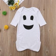 02a886b89276 Baby Rompers with Feet Reviews - Online Shopping Baby Rompers with ...