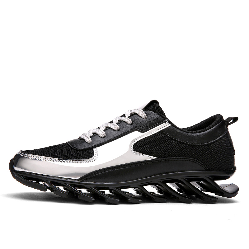 buy wholesale china trainers from china china