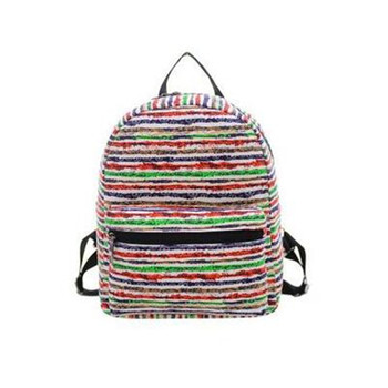 3574 Top quality fashion classical style backpack different colors wholesale