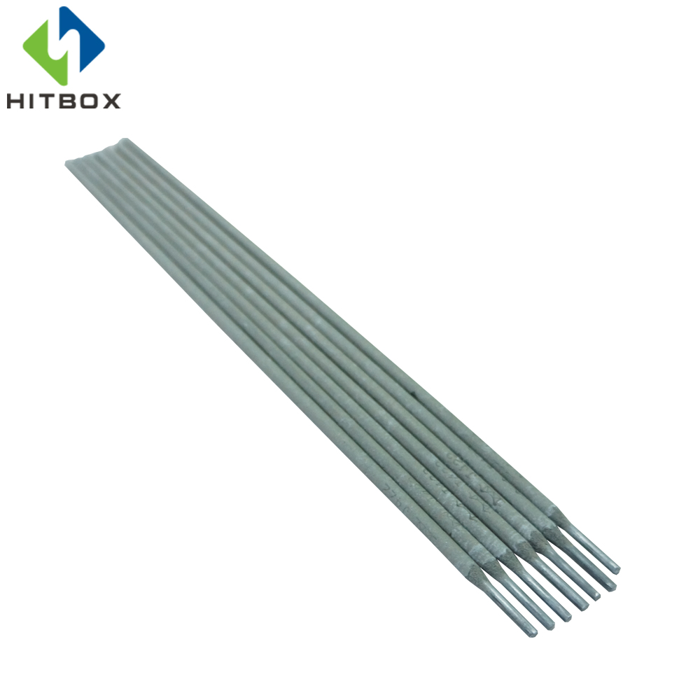 HITBOX WELDING RODS 5KG 3.2mm RODS FOR MMA WELDING ELECTRODE ELECTRIC WEAR RESISTANT SURFACING mma 300 5 20