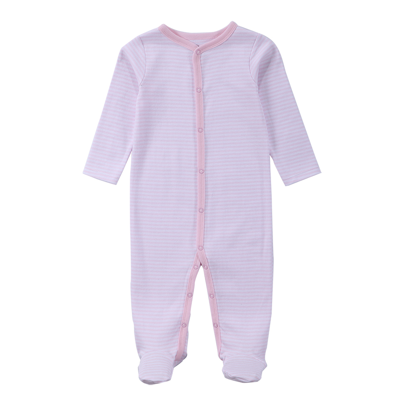 Baby Rompers Children Autumn Clothing Set Newborn Baby Clothes 100% Cotton Baby Rompers Long Sleeve Baby Boys Clothing Jumpsuits 2017 children s clothing pajamas newborn baby rompers baby cotton long sleeved overalls boys girls autumn bebes clothes sr105