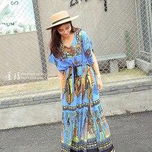 20ea76259642e Güney Asya Amerika Hint Etnik elbise Bollywood Anarkali Salwar Kameez Hint  Pakistan Tasarımcı Etnik Elbise Takım Elbise