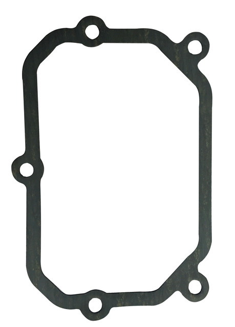 US $4 88  GASKET,SIDE COVER, HEAD FOR Actionbike ATV Parts,Crossfire  ATV,Crossfire parts, Xinyang ATV, KAXA,BODE ATV parts, New ATV parts-in ATV  Parts
