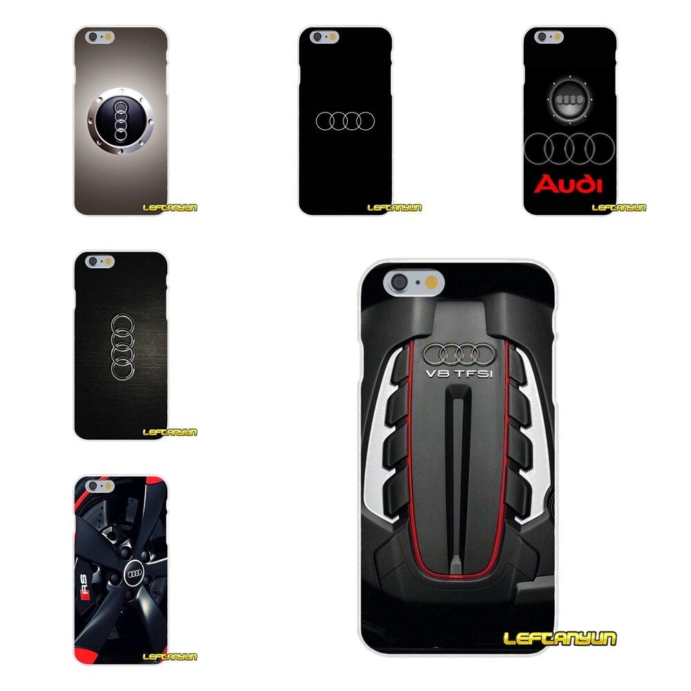 Горячая Audi колеса автомобиля узор Тонкий силиконовый чехол для телефона для HTC один m7 M8 A9 M9 E9 плюс Desire 630 530 626 628 816 820
