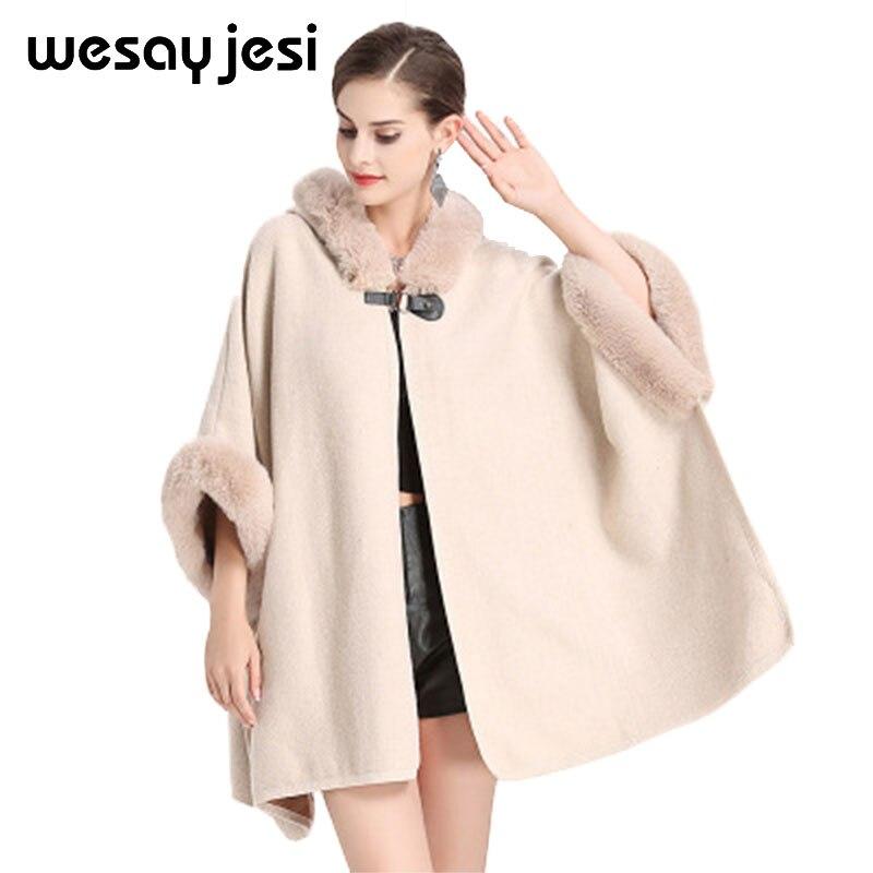 Poncho manteau femme women winter clothes 2018 sweater women cardigan long sleeve harajuku cardigan long sweater with hooded