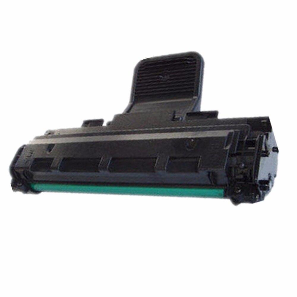bk laser toner cartridge for Samsung ML 1610D2 1610 1615 1620 1625 (2,000 pages) Free dhl cs lx264 bk toner laserjet printer laser cartridge for lexmark x264a11g x264h11g x264 x363 x364 9 000 pages free fedex