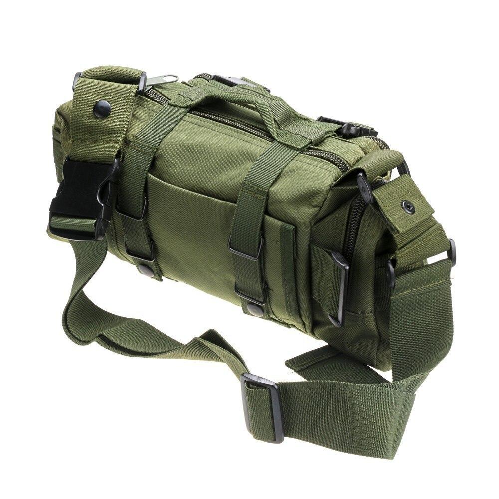 рюкзак для помощи компания
