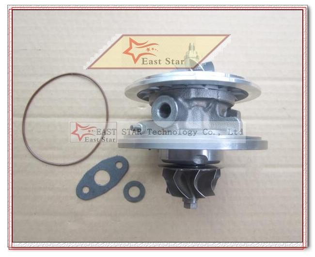 Turbo Cartridge CHRA GT1749V 758219 758219-5003S 03G145702F 03G145702K For AUDI A4 B7 A6 C6 05 VW Passat B6 BLB BRE DPF 2.0L TDI (3)