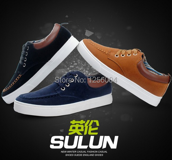 new 2014 sumer s casual shoes shoe trend