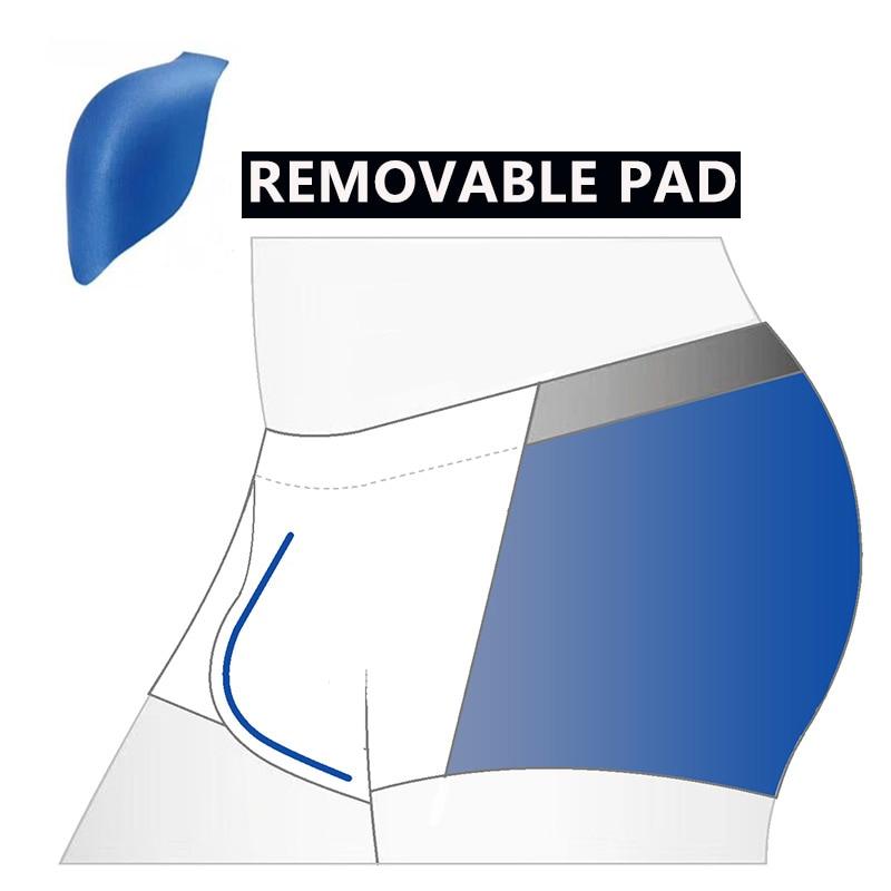 vyrų maudymosi kostiumėlio varpa