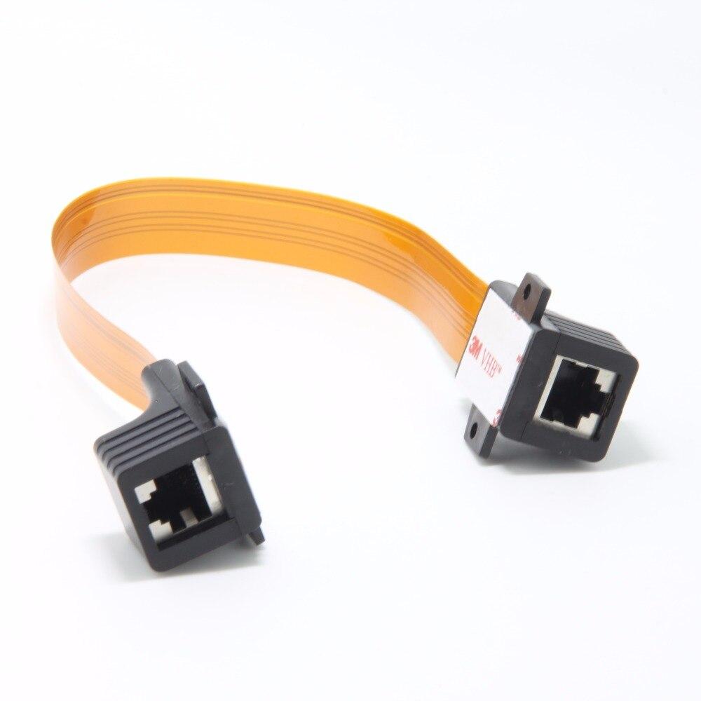 Nett Cat5 Ethernet Kabel Schaltplan Galerie - Der Schaltplan ...