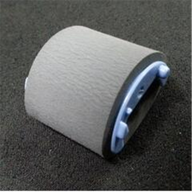10 Pieces Durable Pickup Roller Compatible compatible for HP 1010 HP1018 HP1020 HPM1005 <font><b>HP1022</b></font> HP1319 image