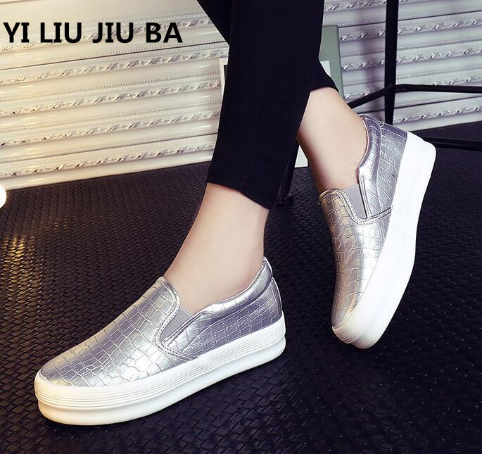 2019 Summer Spring Flat Shoes Woman Comfortable Casual Flats Womens Shoes Leisure Breathable Women Shoes Plus Size 35-40 **2192019 Summer Spring Flat Shoes Woman Comfortable Casual Flats Womens Shoes Leisure Breathable Women Shoes Plus Size 35-40 **219