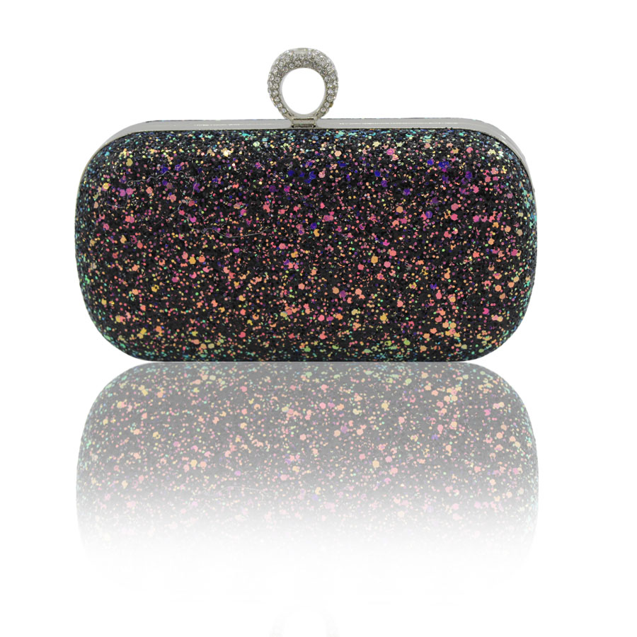 2017 Special Offer Women Evening Bags Hard New Arrival Freeshipping Women's Handbag Chain Rhinestones Day Clutch Small Bags 2018 special offer solid new arrival